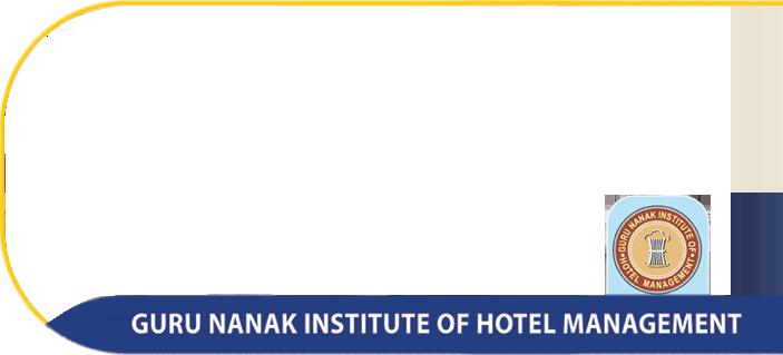 Hospitality Management Courses in Kolkata, Hospitality Management